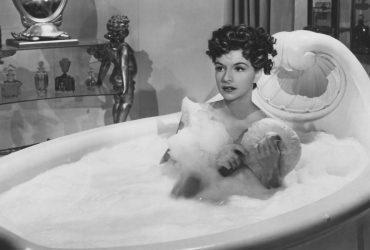 ibv - Historicka kupelna web 370x250 - V kúpeľni Márie Terézie aj Charlieho Chaplina