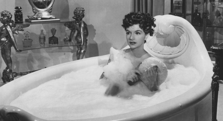 ibv - Historicka kupelna web 768x416 - V kúpeľni Márie Terézie aj Charlieho Chaplina