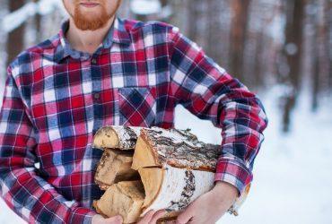 palivove drevo doprava zdarma