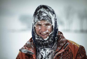 muz sneh