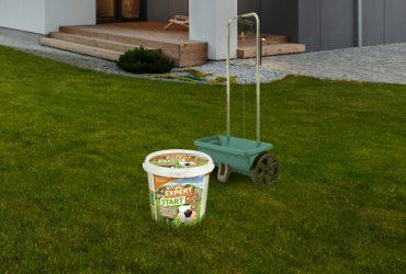 ibv - Produkt Thumb 3 370x250 - Rozprávkový trávnik s touto dvojicou
