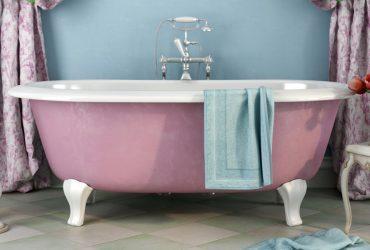 ibv - Blog Web 370x250 - Jarný refresh kúpeľne