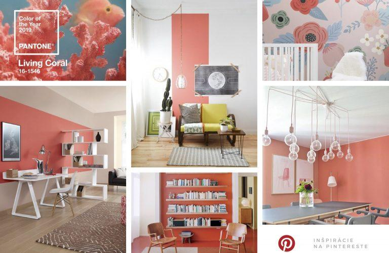 IBV_living-coral