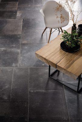 ibv - Kronos Ceramiche dlazba 270x400 - Obklady a dlažby