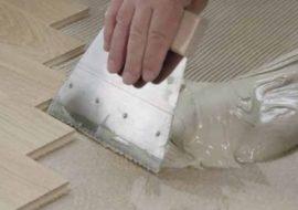 ibv - adhesive boen 270x190 - Schodový systém a doplnky ku podlahám
