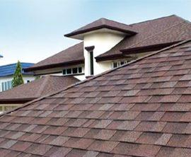 ibv - asfaltove sindle 1 270x222 - Šikmé strechy