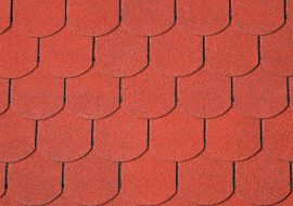 ibv - asfaltove sindle 3 270x190 - Šikmé strechy