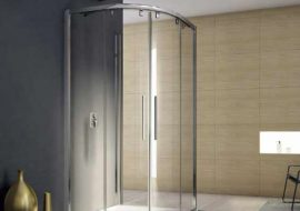 ibv - atypicky kut 270x190 - Sprchové kúty