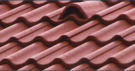 ibv - betonova krytina 1 270x142 - Šikmé strechy
