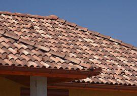 ibv - betonova krytina 2 270x190 - Šikmé strechy