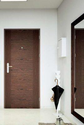 ibv - bezpecnostne dvere sapeli 270x400 - Vchodové dvere