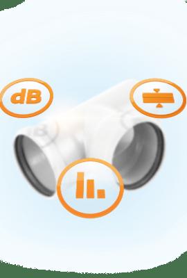 ibv - bg pipe 270x400 - Kanalizácia a odpadové systémy