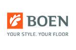ibv - boen2 2 - Drevené podlahy