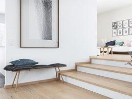 ibv - boen podlaha 270x204 - Laminátové podlahy