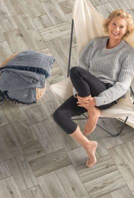 ibv - egger korok 270x400 - Korkové podlahy
