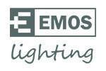 ibv - emos2 4 - Elektro