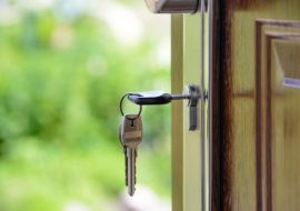 ibv - front door 270x190 - Vchodové dvere