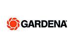 ibv - gardena2 1 - Zavlažovanie