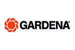 ibv - gardena2 2 - Hospodárske náradie