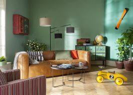 ibv - ifarby2 265x190 - Interiérové farby