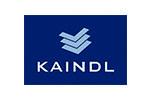 ibv - kaindl2 - Laminátové podlahy