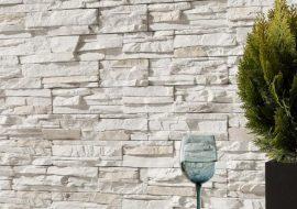 ibv - kamen 1 270x190 - Obkladové kamene
