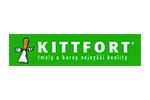 ibv - kittfort2 - Farby dekoračné