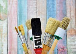 ibv - malovanie2 265x190 - Riedidlá, tužidlá, čističe
