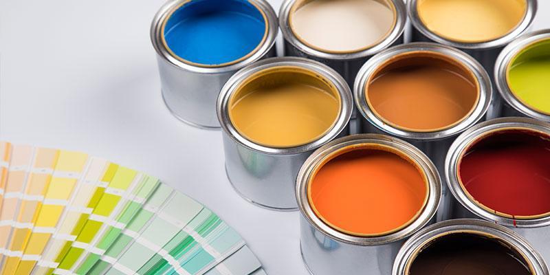 ibv - miesanie farieb - Miešanie farieb