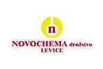 ibv - novochema2 - Farby dekoračné