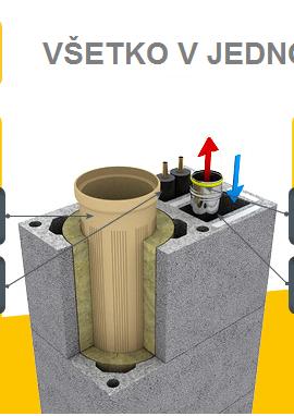 ibv - podklad mail kombigas v2 270x382 - Komínové a ventilačné systémy