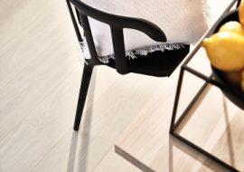 ibv - podlaha 270x190 - Laminátové podlahy