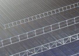 ibv - polykarbonat 2 270x190 - Polykarbonátové dosky