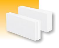 ibv - porobeton2 - Murovacie systémy