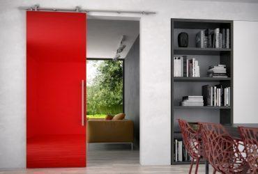 ibv - posuvne dvere 1 370x250 - Ušetrite s posuvnými