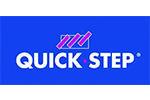 ibv - quick step2 3 - Vinylové podlahy