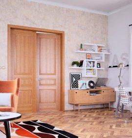 ibv - sapeli 2 1 270x283 - Interiérové dvere