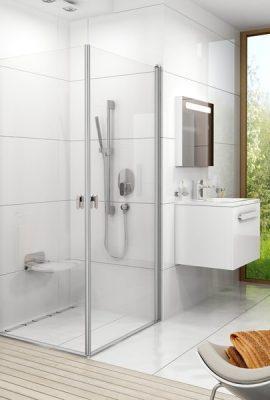 ibv - sprcha2 270x400 - Sprchové kúty