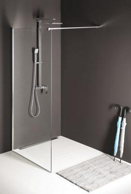 ibv - sprcha5 270x400 - Sprchové kúty