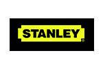 ibv - stanley2 - Ručné náradie