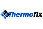 ibv - thermofix2 2 - Vinylové podlahy