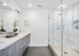 ibv - zrkadlo1 270x190 - Kúpeľňový nábytok a zrkadlá