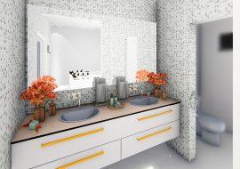ibv - zrkadlo3 270x190 - Kúpeľňový nábytok a zrkadlá