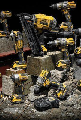 ibv - dewalt vrtacky 270x400 - Stavebné stroje