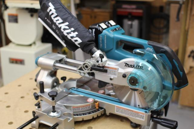 ibv - makita stroje - Stavebné stroje