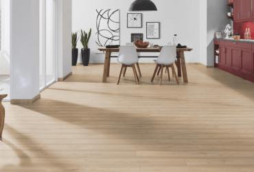 ibv - Komposter BLOG 1 370x250 - Nechajte vaše bývanie zažiariť s laminátovou podlahou Krono