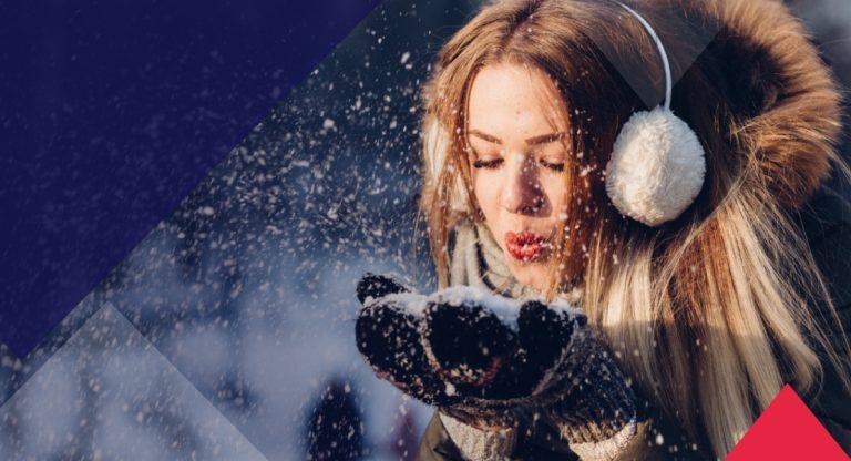 ibv - Ide zima – 1 768x416 - Ide zima, ide mráz