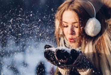 ibv - Ide zima – 2 370x250 - Plechové / priemyselné dvere