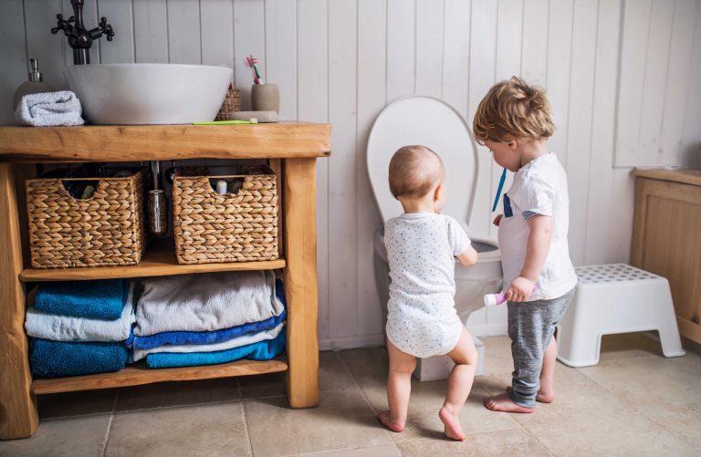 ibv - kupelnovynabytok 768x501 - Nábytok do kúpeľne, ktorý vydrží