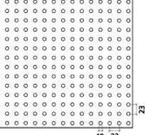 ibv - 10 23 204x190 - Akustické riešenia
